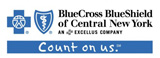 bluecross_blueshield_of_central_new_york_0_122458