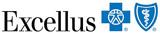 excellus-bcbs
