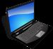 laptop-33521_75