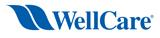 wellcare_286