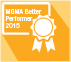 better-performer-icon