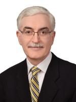 dr-hasan