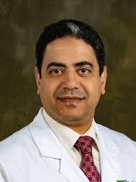 dr-marey